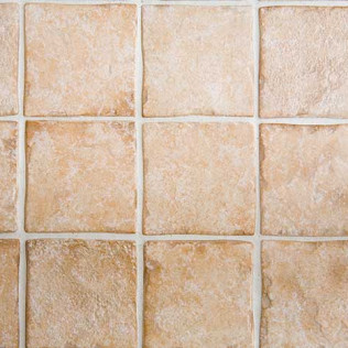 Tile &Grout